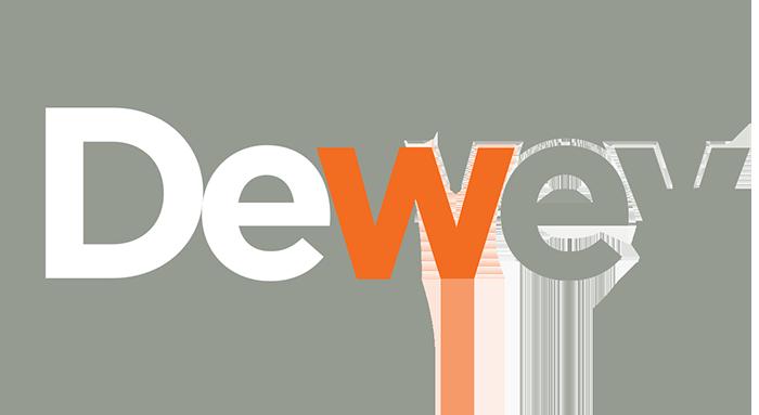 deweycedarfences.com/